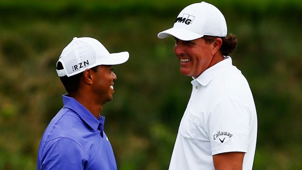 2157889318001_3721559719001_Tiger-and-Phil.jpg