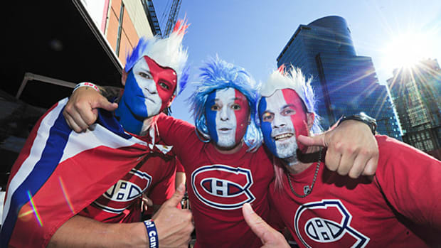 montreal-canadiens-fans.jpg