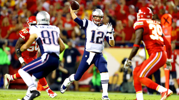 tom-brady-new-england-patriots-nfl-week-5-picks.jpg