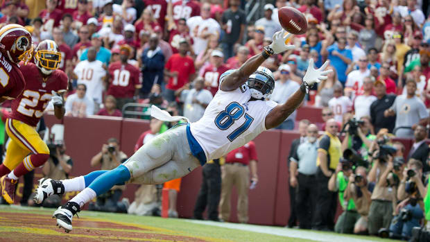 fantasy-football-2014-draft-preview-wide-receivers