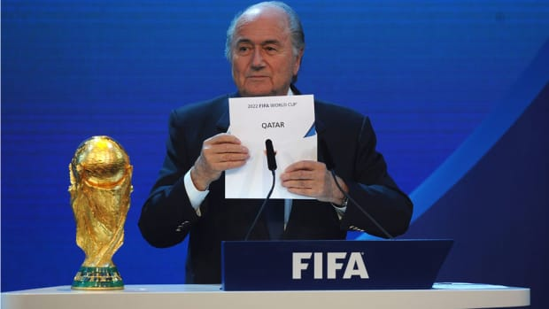 Sepp-Blatter-Qatar-2022.jpg