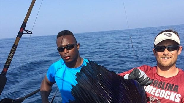 140526105634-julio-jones-fishing-single-image-cut.jpg