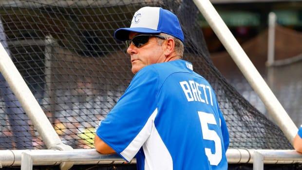 george-brett-royals-hitting-coach