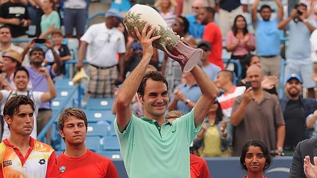 Federer beats Ferrer _0.jpg