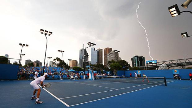 australian-open-lightning.jpg