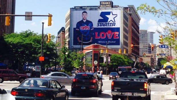 Cleveland-cavaliers-kevin-love-Billboard-lead.jpg