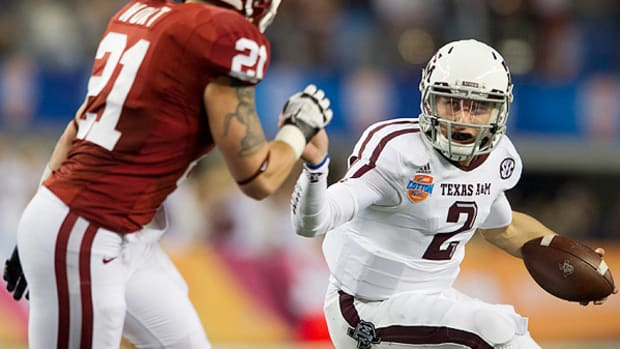 dallas-cowboys-interest-johnny-manziel-2014-nfl-draft.jpg