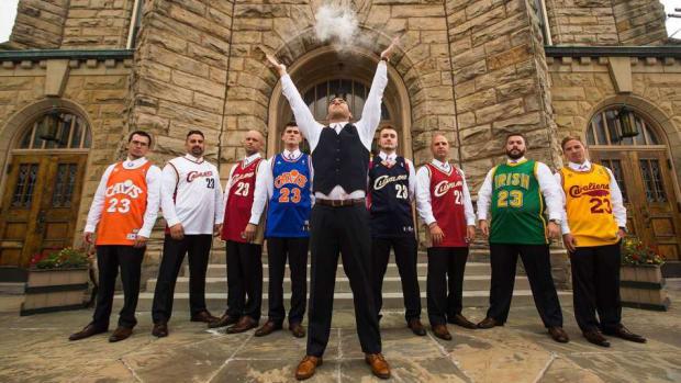 LeBron-James-Jersey-Cavaliers-Wedding.jpg.jpg