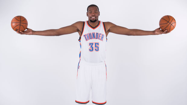 kevin-durant-max-contracts