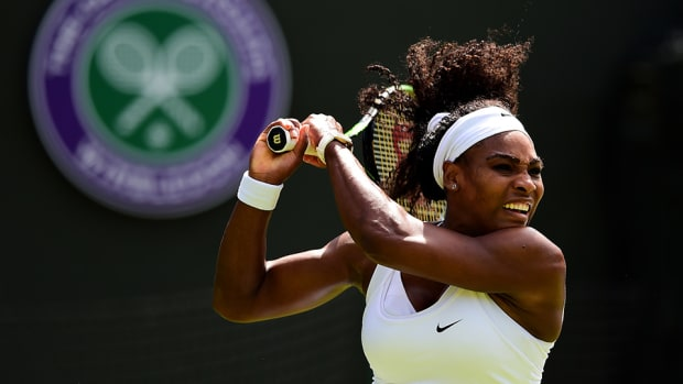 serena-day-1-lead.jpg
