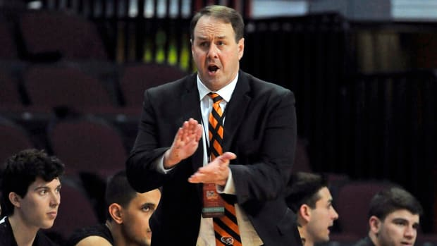pacific-tigers-ncaa-investigation-academic-misconduct.jpg