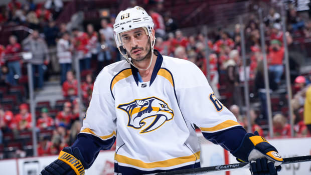 mike-ribeiro-sexual-assault-settlement.jpg