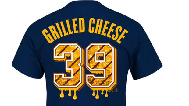 atlanta-braves-jason-grilli-grilled-cheese.jpg