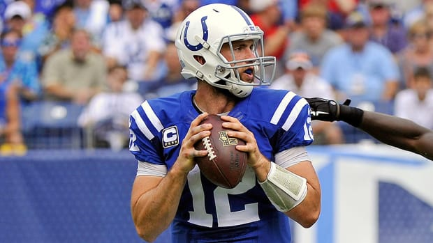 andrew-luck-indianapolis-colts-fantasy-football-week-6-chat.jpg