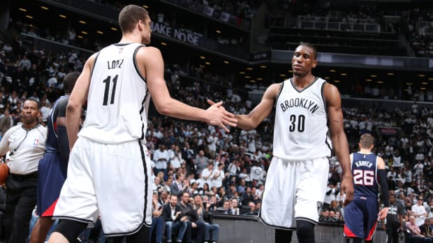 brook-lopez-thaddeus-young-set-to-return-to-nets.jpg