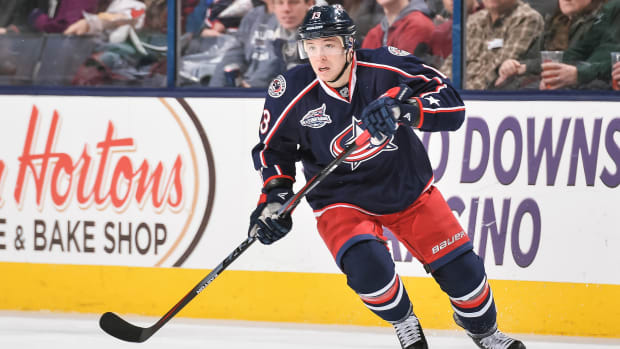 cam-atkinson-columbus-blue-jackets-signs-extension
