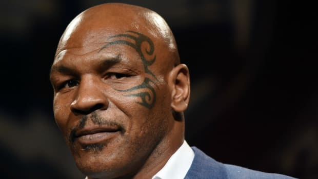 mike-tyson-hoverboard-fall-video.jpg