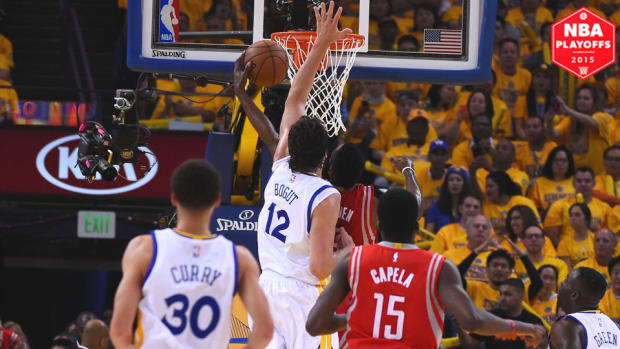 andrew-bogut-warriors-rockets-game-2-2015-nba-playoffs.jpg