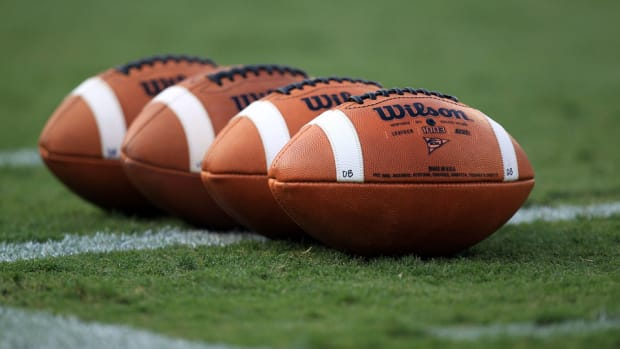 florida high school players charged gang rape