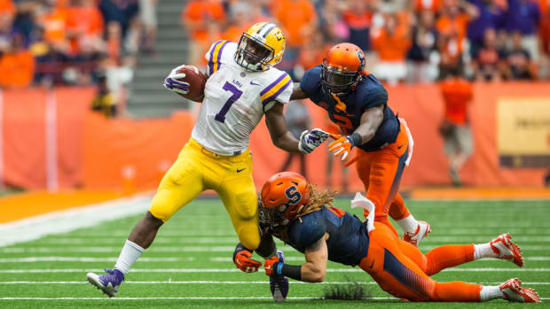 leonard-fournette-lsu-syracuse-video-highlights.jpg