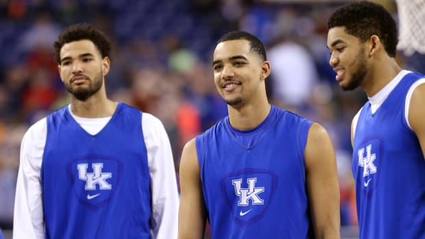 kentucky-wildcats-nba-draft.jpg