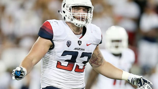 scooby-wright-arizona-football-team-preview-top-25.jpg