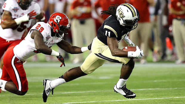 breshad-perriman-ucf-2015-nfl-draft-overrated-prospects.jpg