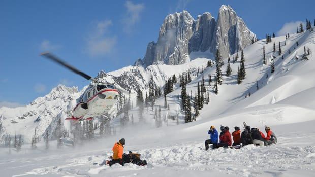 heli-skiing-lead-960.jpg