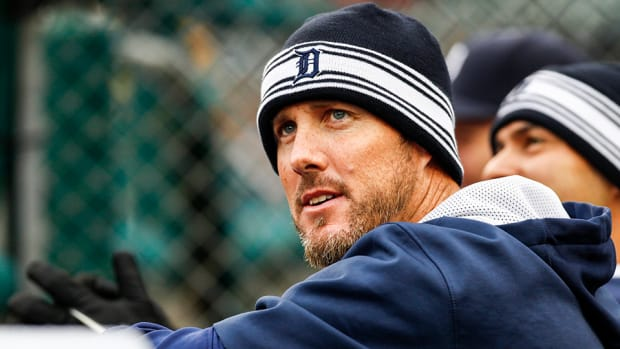 tigers-joe-nathan-free-agent-contract-option-declined.jpg