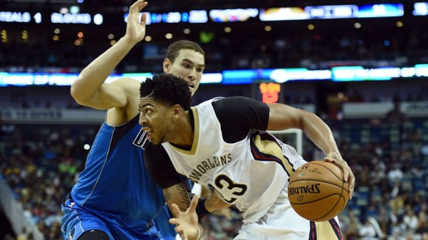new-orleans-pelicans-anthony-davis-injury-mavericks.jpg
