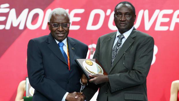 iaaf-corruption-athletics-kenya-bribes-doping-marathoners.jpg