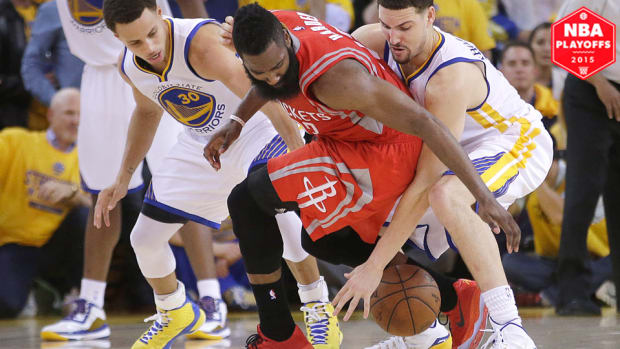 james-harden-final-possession-rockets-warriors-game-2-2015-nba-playoffs.jpg