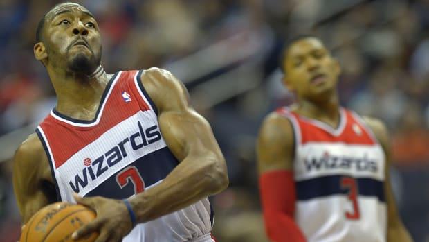 Washington Wizards 2015-16 season team preview IMG