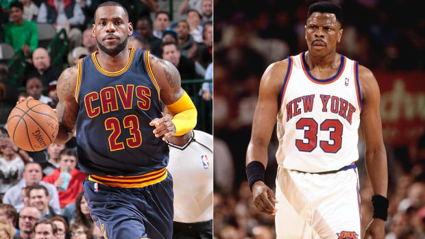 lebron-james-passes-patrick-ewing-nba-scoring-list.jpg