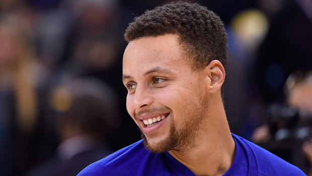 stephen-curry-most-fascinating-person-2016.jpg