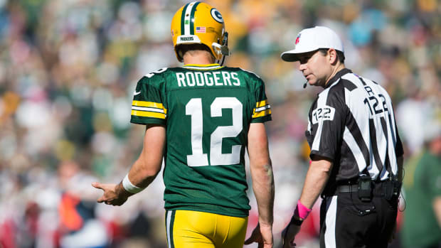 green-bay-packers-san-diego-chargers-watch-online-live-stream.jpg
