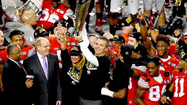 urban-meyer-ohio-state-national-championship-oregon.jpg
