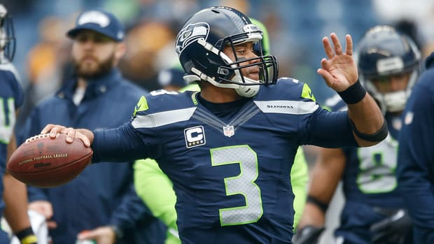russell-wilson-fantasy-football-cheat-sheet.jpg