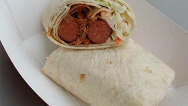 hot-dog-burrito.jpg