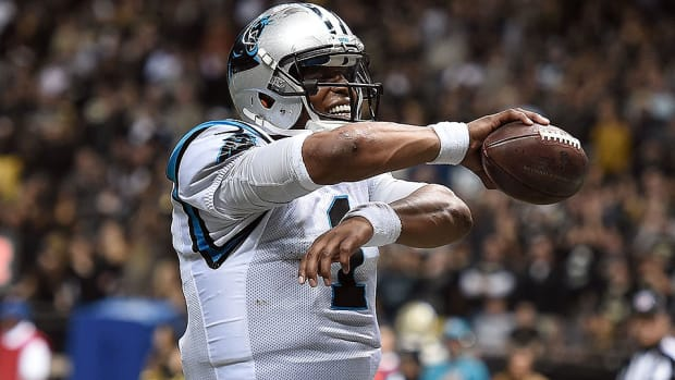 audibles-podcast-nfl-week-14-cam-newton-mvp.jpg