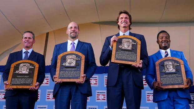 baseball-hall-of-fame-2015-class.jpg