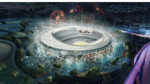 chargers-new-stadium.jpg