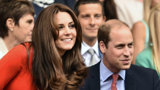 Duchess-Cahterine-Prince-William.jpg