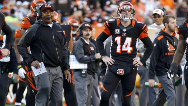 cincinnati-bengals-offseason-report-card-andy-dalton-marvin-lewis.jpg