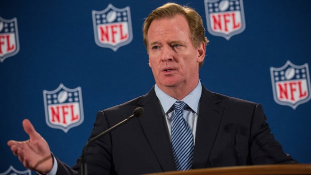 Will the NFL make a ruling on Deflategate prior to the Super Bowl?-image