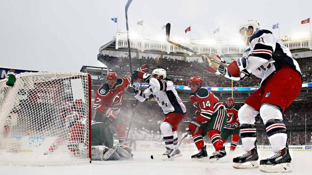 Rangers-Devils-Bennett.jpg