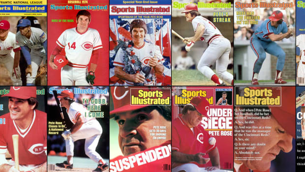 00-intro-Pete-Rose-SI-covers.jpg