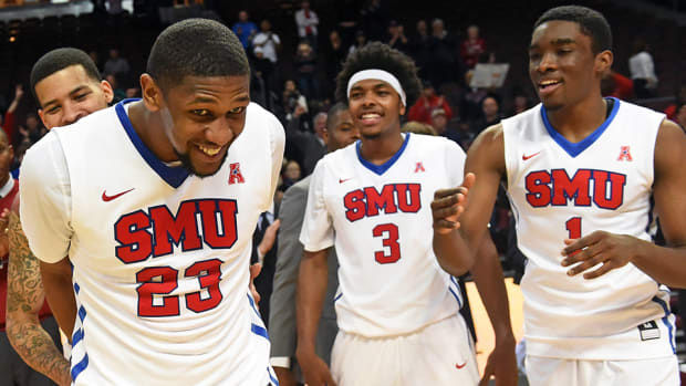 smu-mustangs-960-conference-reset.jpg