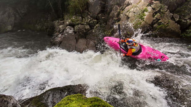 dane-jackson-kayaking-green-race-north-carolina-960.jpg