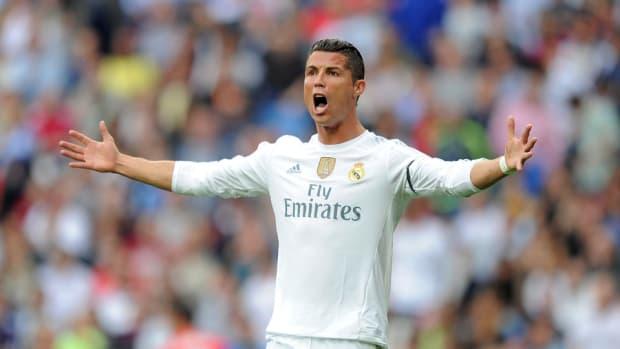 christiano-ronaldo-scoring-record-goals-real-madrid.jpg
